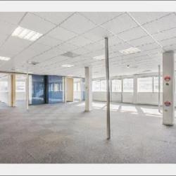 Location Bureau Bron 3687 m²