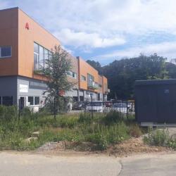 Location Local d'activités Villebon-sur-Yvette 258 m²