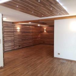Location Bureau Le Raincy 210 m²