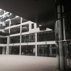 Location Bureau Strasbourg (67000)