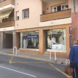 Location Local commercial Vallauris (06220)