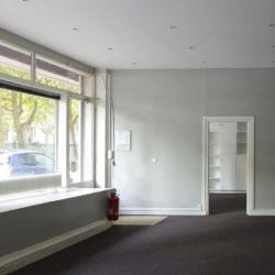 Location Bureau Montrouge 186 m²