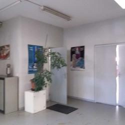 Location Bureau Montigny-le-Bretonneux 240 m²
