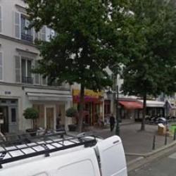 Cession de bail Local commercial Neuilly-sur-Seine 45 m²