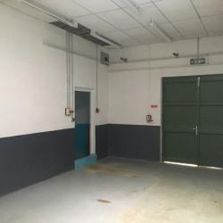 Vente Local d'activités Étampes 300 m²