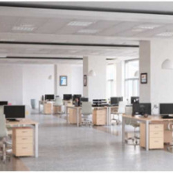 Location Bureau Carcassonne 1720,99 m²