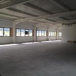 Vente Bureau Crolles 282 m²