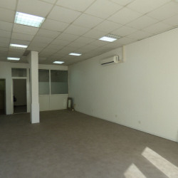 Location Local commercial Marseille 8ème 74,16 m²