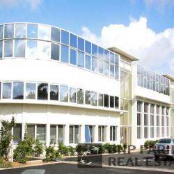 Vente Bureau Carquefou 186 m²