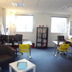 Location Bureau Lille 1487,5 m²