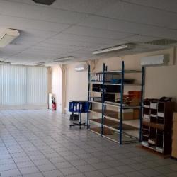 Vente Local d'activités Saint-Maur-des-Fossés 640 m²
