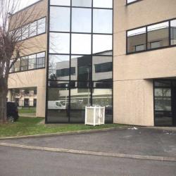 Location Local d'activités Nanterre 929 m²