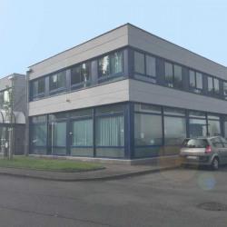 Vente Bureau Marcq-en-Barœul 400 m²