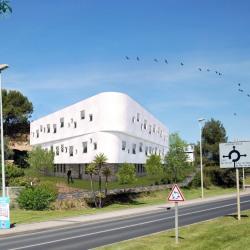Vente Bureau Saint-Gély-du-Fesc 343 m²