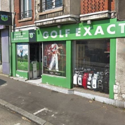 Location Local commercial Suresnes 54 m²