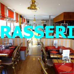 vente restaurant rochefort