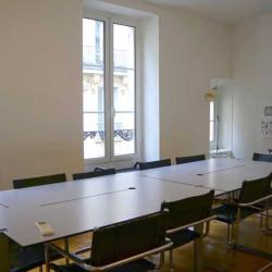 Location Bureau Paris 8ème 148 m²