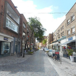 Vente Local commercial Dunkerque 0 m²