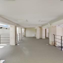 Location Bureau Paris 10ème 189 m²