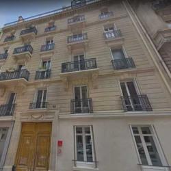 Location Bureau Paris 17ème (75017)