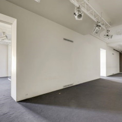 Location Bureau Paris 8ème 344 m²