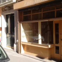 Location Local commercial Paris 8ème 45 m²