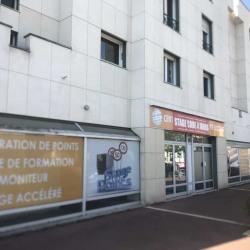Location Local commercial Saint-Germain-en-Laye 80 m²