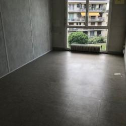 Vente Local commercial Chennevières-sur-Marne 420 m²