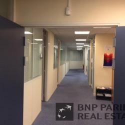 Location Bureau Créteil 1037 m²