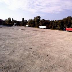 Vente Terrain Le Lardin-Saint-Lazare 16000 m²