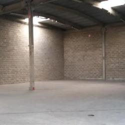 Vente Local d'activités Argenteuil 825 m²