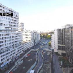 Vente Bureau Rennes 84,59 m²