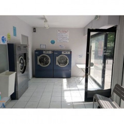 Vente Local commercial Toulouse 38 m²