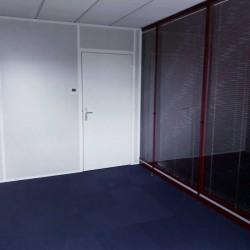 Location Bureau Sucy-en-Brie 33 m²