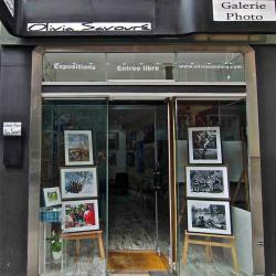 Cession de bail Local commercial Paris 3ème 28 m²