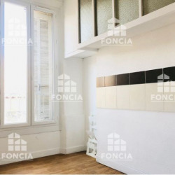 Location Local commercial Toulon 87 m²