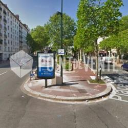 Cession de bail Local commercial La Garenne-Colombes 70 m²