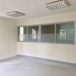 Vente Bureau L'Isle-d'Espagnac 95 m²