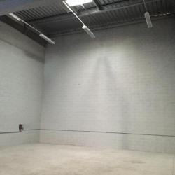 Location Local d'activités Montlhéry 249 m²