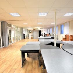 Location Bureau Saint-Ouen (93400)