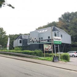 Vente Bureau Wasquehal 165 m²