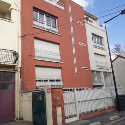 Location Bureau Aubervilliers (93300)