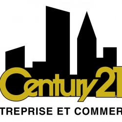Vente Local commercial Paris 18ème 39 m²