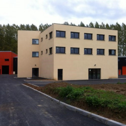 Location Bureau Yvetot (76190)