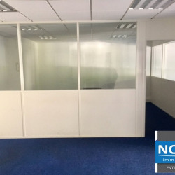 Location Local commercial Aulnay-sous-Bois (93600)