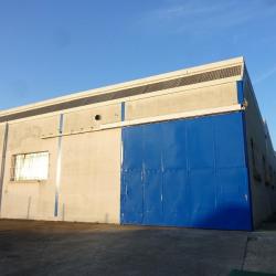 Location Local d'activités Vaux-le-Pénil 500 m²