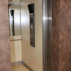 Location Bureau Noisiel 20 m²