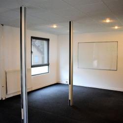 Location Bureau Meudon 180 m²