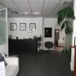 Vente Local d'activités Bussy-Saint-Georges 944 m²