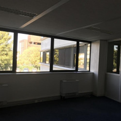 Vente Bureau Toulouse 65 m²